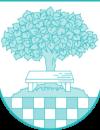 Wappen-Halver