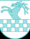 Wappen-Herscheid