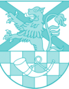 Wappen-Meinerzhagen