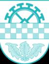 Wappen-Schalksmühle