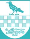 Website_deine_region_V2-94